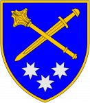 800px-OC_East_Ukrainian_Ground_Forces_insignia.svg.png
