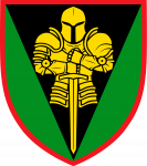 1200px-17th_tank_brigade_insignia_daily.svg.png