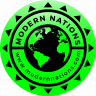 ModernNations